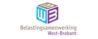 logo inhuur Belastingsamenwerking West-Brabant