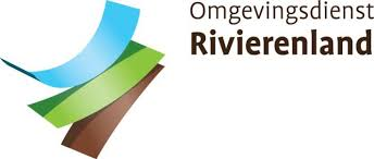 logo inhuur Omgevingsdienst Rivierenland