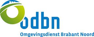 logo inhuur Omgevingsdienst Brabant Noord