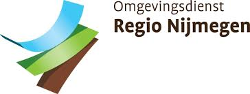 logo inhuur Omgevingsdienst Regio Nijmegen