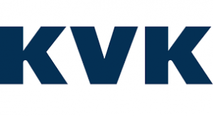 logo inhuur Kamer van Koophandel