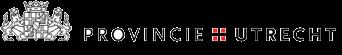 logo inhuur Provincie Utrecht