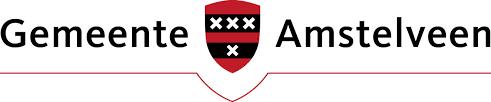 logo inhuur Gemeente Amstelveen