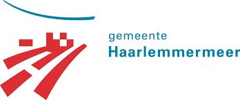 logo inhuur Gemeente Haarlemmermeer