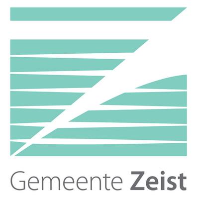 logo inhuur Gemeente Zeist
