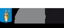 logo inhuur Gemeente Baarn