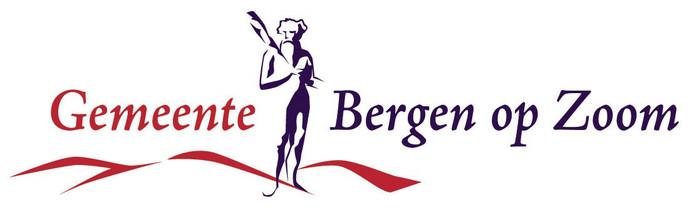 logo inhuur Gemeente Bergen op Zoom
