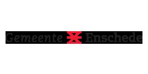 logo inhuur Gemeente Enschede