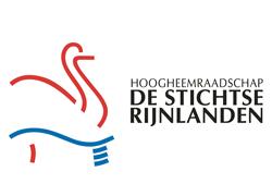 logo inhuur Hoogheemraadschap De Stichtse Rijnlanden