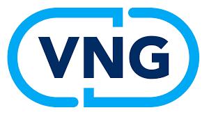 logo inhuur VNG
