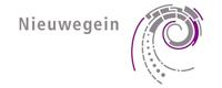 logo inhuur gemeente Nieuwegein