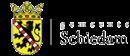 logo inhuur gemeente Schiedam