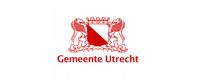 logo inhuur gemeente Utrecht