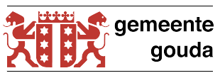 logo inhuur Gemeente Gouda