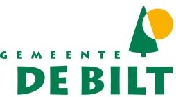 logo inhuur De Bilt