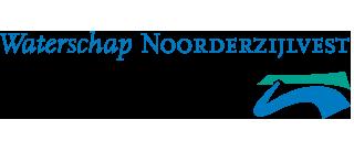 logo inhuur Waterschap Noorderzijlvest