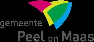 logo inhuur Gemeente Peel en Maas