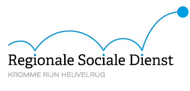 logo inhuur RSD Kromme Rijn Heuvelrug