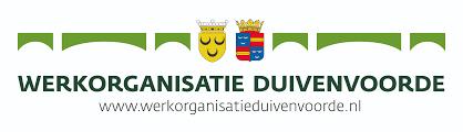 logo inhuur Werkorganisatie Duivenvoorde