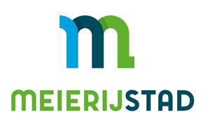 logo inhuur Gemeente Meierijstad