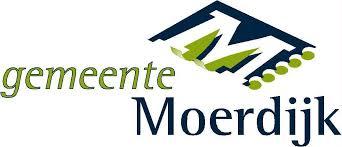 logo inhuur Gemeente Moerdijk