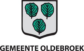 logo inhuur Gemeente Oldebroek