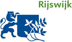 logo inhuur Gemeente Rijswijk