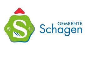 logo inhuur Gemeente Schagen