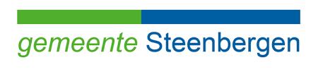 logo inhuur Gemeente Steenbergen