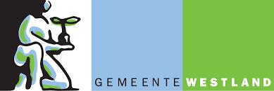 logo inhuur Gemeente Westland