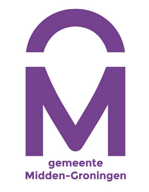 logo inhuur Gemeente Midden-Groningen