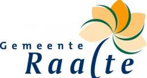 logo inhuur Gemeente Raalte