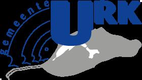 logo inhuur Gemeente Urk